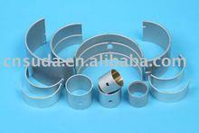 Engine bearing Main bearing & bush M656A Suzuki G13,G13B