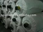 Dipped nylon fabric NN-150