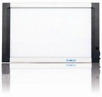 Quality LED Medical x-ray film illuminator ( four banks)