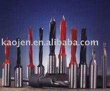 Dowel Drill Bits