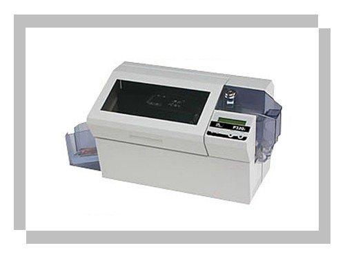 Dell a490 printer