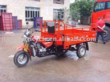 LB200ZH 4strok,single cylinder three wheeler