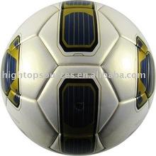 famous brand soccer ball, new style design, laminated soccer ball