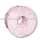 Polypropylene Multifilament Rope(3, 4 & 8 Strands)