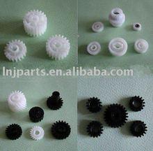 For Canon HP Printer Copier parts Fuser gears
