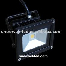 5W LED Projector Light SW-FL001B-W5