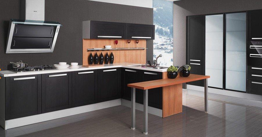 Pvc muebles de cocina  16Mobiliario de cocina Identificación del