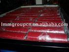 industrial steel rubber belt conveyor component
