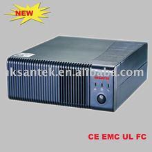 CE 12V/24V Lead Acid Battery Charger