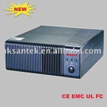 CE 12V/24V Gel Battery Charger