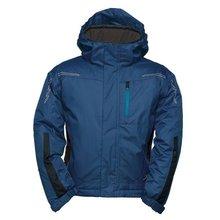 2011winter waterproof &windproof kid's Ski wear