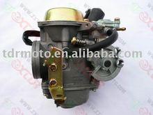 250cc Carb. for Gokart/49cc Mini Pocket Bike Parts