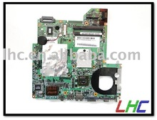 Guarantee 100% tested DV2000 V3000 AMD 447805-001 laptop motherboard for HP/COMPAQ