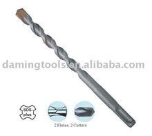 SDS-plus Hammer Drill Bits ( General Flute type B)