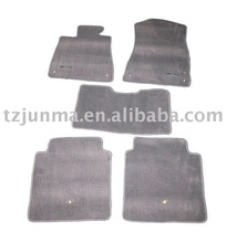 auto mat for toyota crown