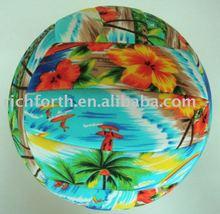 neoprene beach volleyball RLA6201