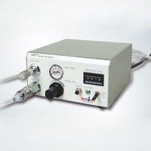 MX-7 SUPER MINI HIGH PERFORMANCE DISPENSING CONTROLLER