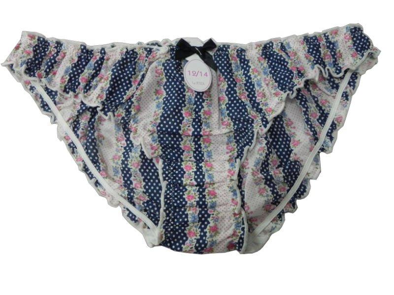 Examples Of Women's Underwear,Women's Underwear,Underwear,Image Women's Underwear,Bra,womens underwear bras,womens underwear sizes,women's underwear modelsclass=cosplayers