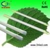 most popular 10w Anion led tube light 0.6m