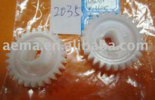 LJHP 2035 Lower Roller Gear