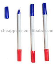 Correction marker pen