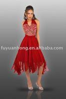 cocktail dress/FYH-CD2060