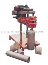 Pavement Core Drilling Machine(testing machine)