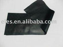 Conductive Balck Curtain, ESD black Curtain. Conducitve transparent Curtain