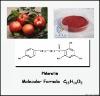 CAS NO 60-2-2 Phloretin of 98%