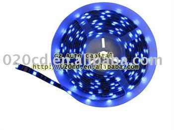 - car_led_strip_lights_5m.jpg_350x350