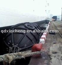 penumatic fender for ship fender