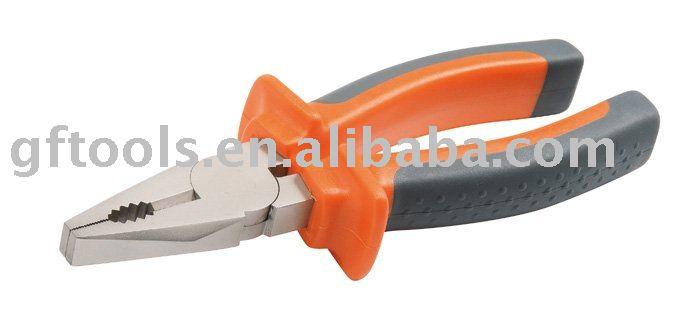 Linesman Pliers or Combination Pliers Combination Pliers Linesman