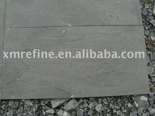 natural China Black Slate