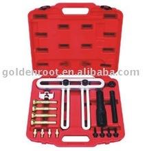 KIA / HYUNDAI Injector Remover Kit, Body Kits, Auto Repair Tools