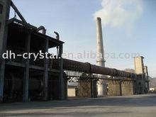 calcium carbide manufacturer