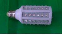 led corn light,6W;122*51mm;55LEDs