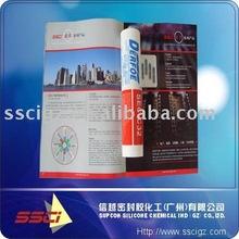 silicone sealant C32