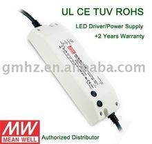 LED Driver 25w led power supply