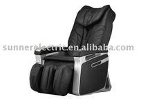 deep tissue massage chair