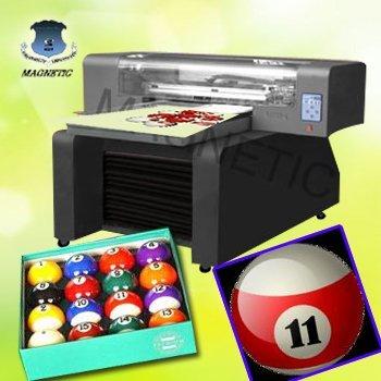 univerisal flatbed printer