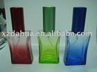 glass perfumer bottle