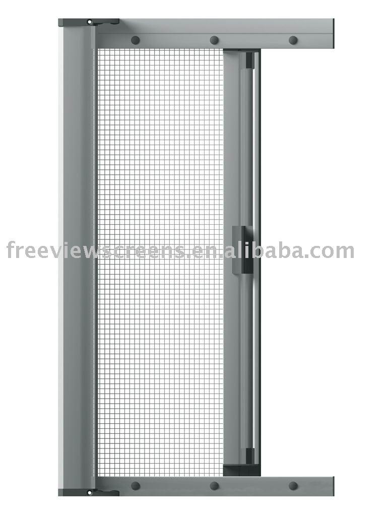 Decorative Aluminum Screen Doors 768 x 1024 · 92 kB · jpeg