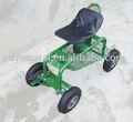 Carro para suministros de jardinería TC1854