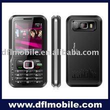 TV mobile phone java ems n6760