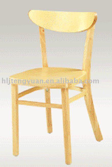 utilizzati casa di lusso sedia da pranzo