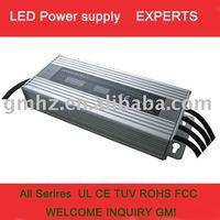 LED Driver 105w led power supply