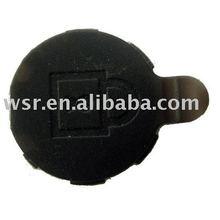 USB Silicone Cover-A047