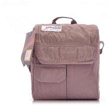 cooler bag,lunch bag,picnic bag