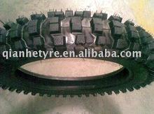 motorcycle tyre inner tube