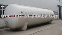 32cubic meters LPG storage tank